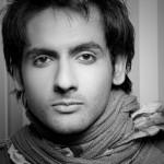 Mohib Mirza-Complete Profile 009