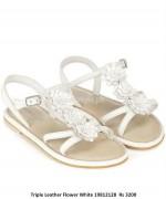 Monsoon Summer 2012 Latest Kids Foot Wears 006