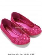 Monsoon Summer 2012 Latest Kids Foot Wears 009