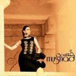 Musnad 2012 002