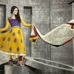 Natasha Couture Anarkali Shalwar Kameez Collection 2012001