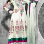 Natasha Couture Anarkali Shalwar Kameez Collection 2012015