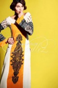Needlez by Shalimar Summer 2012 Color Blocking Complete Collection 004
