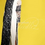 Needlez by Shalimar Summer 2012 Color Blocking Complete Collection 006