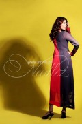 Needlez by Shalimar Summer Collection For Women 2012 007