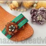 New Kolhapuri Shoes Collection 2012 by Shazoo Creativity001