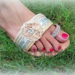 New Kolhapuri Shoes Collection 2012 by Shazoo Creativity002