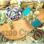 New Kolhapuri Shoes Collection 2012 by Shazoo Creativity003