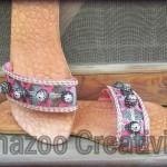 New Kolhapuri Shoes Collection 2012 by Shazoo Creativity005