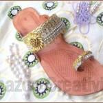 New Kolhapuri Shoes Collection 2012 by Shazoo Creativity006