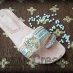 New Kolhapuri Shoes Collection 2012 by Shazoo Creativity012