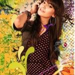 New Model Naveen Waqar Biography 0010