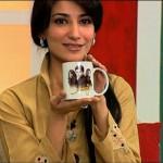 New Model Naveen Waqar Biography 0012