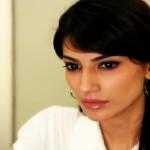 New Model Naveen Waqar Biography 0014