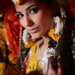 New Model Naveen Waqar Biography 0020