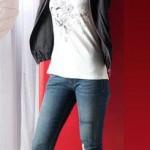 New Model Naveen Waqar Biography 0022