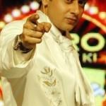 Pakistani Actor Faisal Qureshi 004