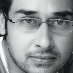 Pakistani Actor Faisal Qureshi 005