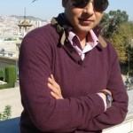Pakistani Actor Faisal Qureshi 006