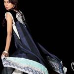 Pakistani Model Fia 007