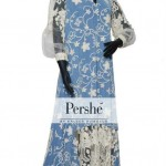 Pershe by Kausar Humayun 2012 Collection New Arrivals 003