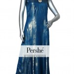 Pershe by Kausar Humayun 2012 Collection New Arrivals 007