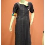Pret9 Summer Collection 2012 New Dresses for Women 003