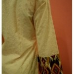 Pret9 Summer Collection 2012 New Dresses for Women 004