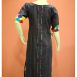Pret9 Summer Collection 2012 New Dresses for Women 005