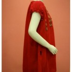 Pret9 Summer Collection 2012 New Dresses for Women 006