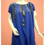 Pret9 Summer Collection 2012 New Dresses for Women 007