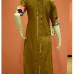 Pret9 Summer Collection 2012 New Dresses for Women 008