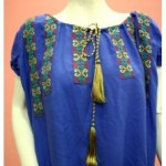 Pret9 Summer Collection 2012 New Dresses for Women 009