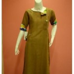 Pret9 Summer Collection 2012 New Dresses for Women 010