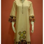 Pret9 Summer Collection 2012 New Dresses for Women 011