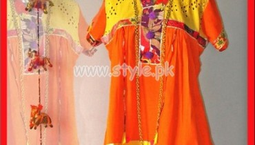 Reemah Beyg Latest Senorita Dreams COllection 2012 003