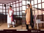 Reeva Lawn Summer 2012 Collection By Shariq Textiles 008