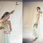 Rida Shazad 2012 Summer Collection for Women 002