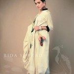Rida Shazad 2012 Summer Collection for Women 005
