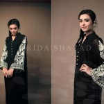 Rida Shazad 2012 Summer Collection for Women 006