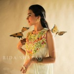 Rida Shazad 2012 Summer Collection for Women 007