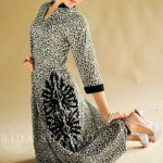 Rida Shazad 2012 Summer Collection for Women 008