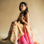 Rida Shazad 2012 Summer Collection for Women 009