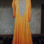 Rizwan Ahmed Formal Wear Collection 2012 for Ladies 001