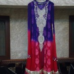 Rizwan Ahmed Formal Wear Collection 2012 for Ladies 002