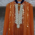 Rizwan Ahmed Formal Wear Collection 2012 for Ladies 003
