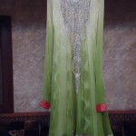 Rizwan Ahmed Formal Wear Collection 2012 for Ladies 004