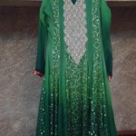 Rizwan Ahmed Formal Wear Collection 2012 for Ladies 006