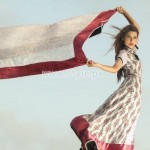Sabiha's Designer Lawn Collection For Summer 2012 005