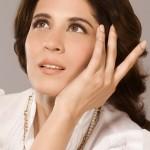 Sabina Pasha Biography 011
